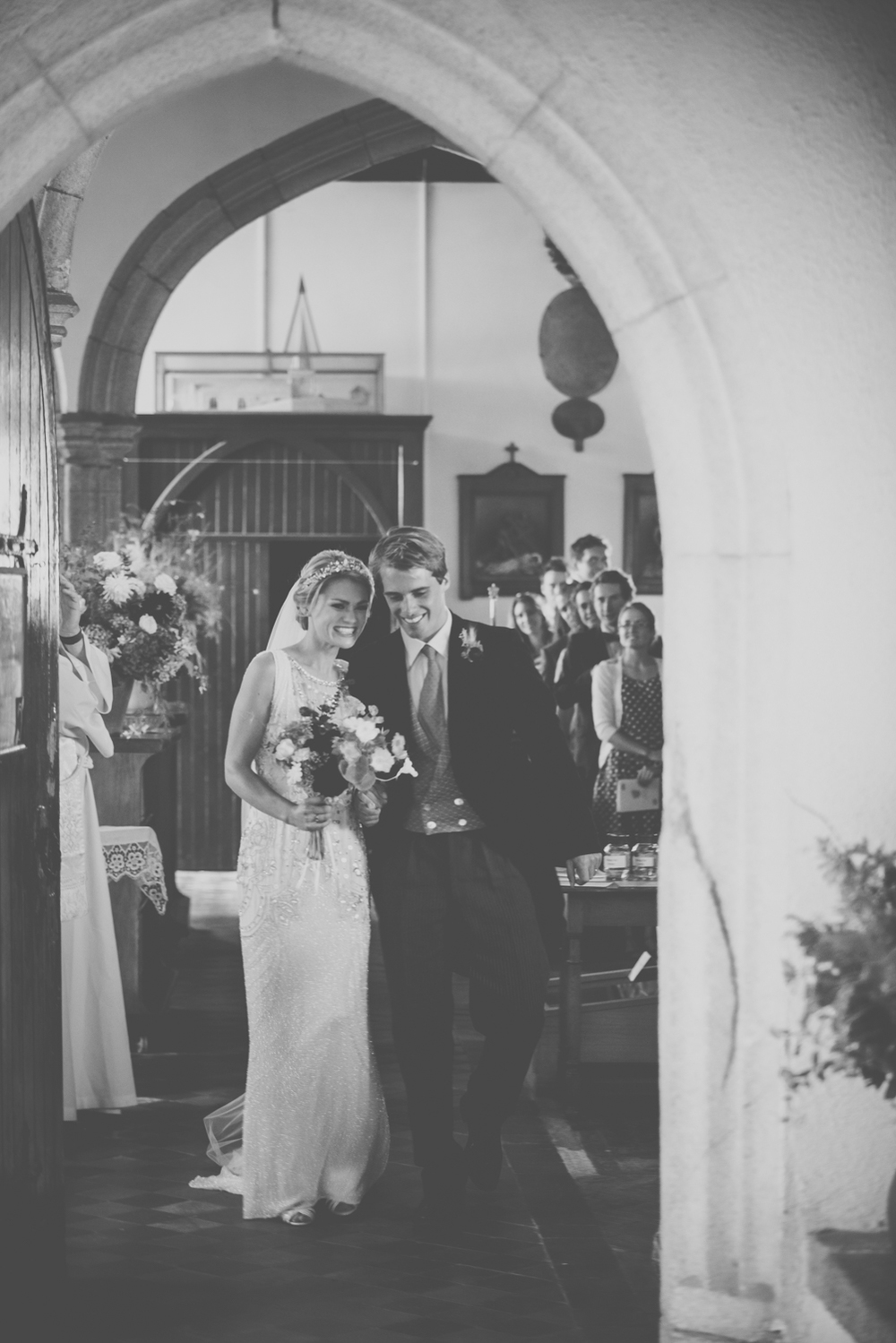 wedding-in-st-agnes-74.jpg