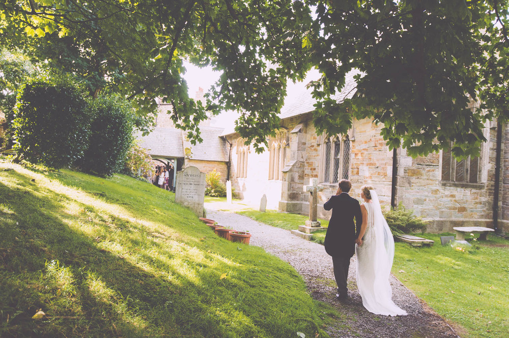 wedding-in-st-agnes-76.jpg