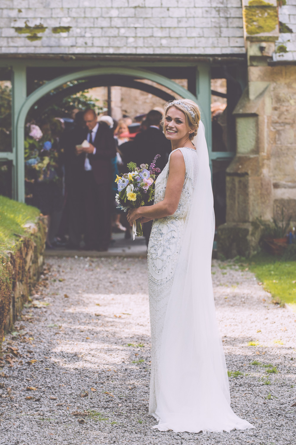 wedding-in-st-agnes-78.jpg