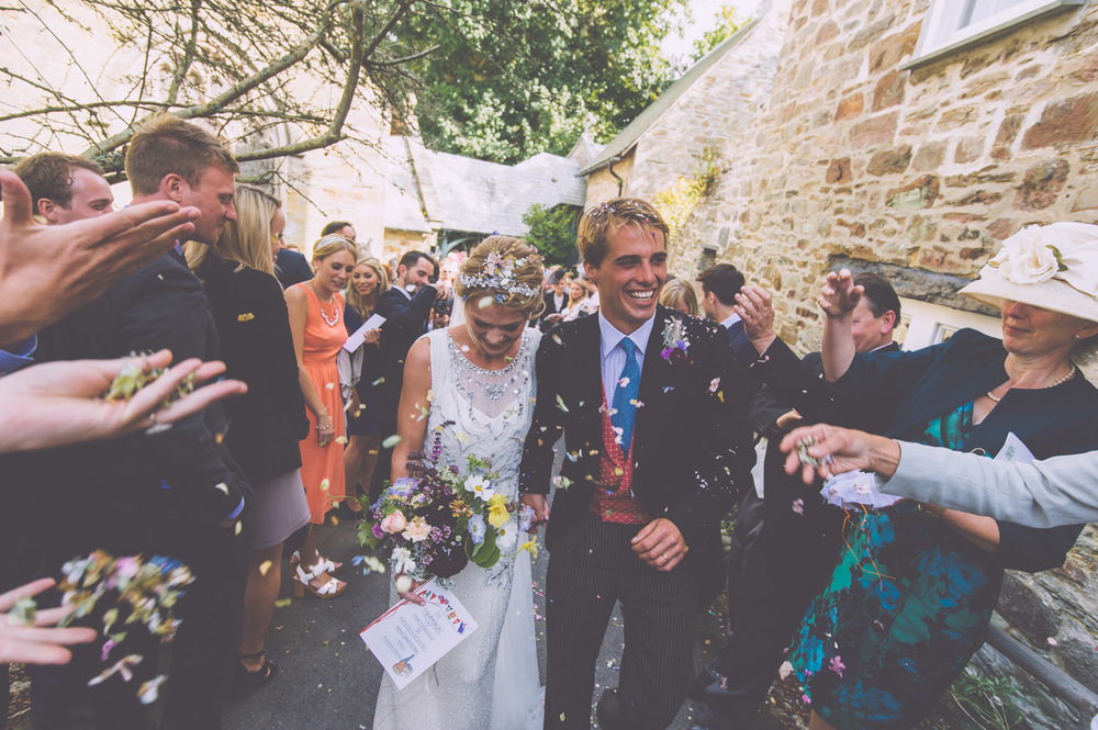 wedding-in-st-agnes-83.jpg