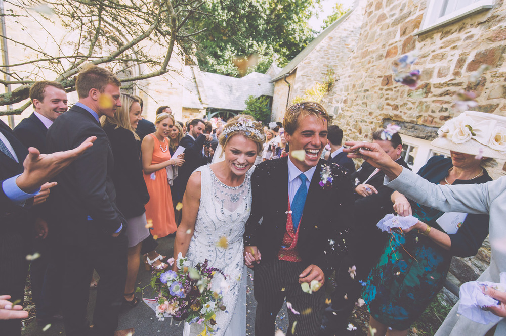 wedding-in-st-agnes-85.jpg