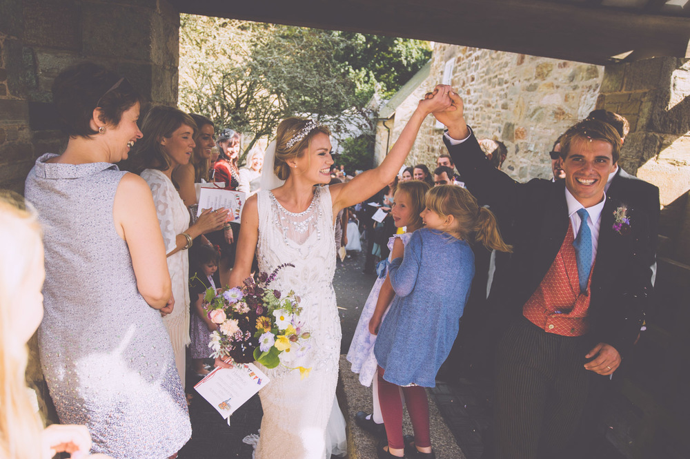 wedding-in-st-agnes-86.jpg