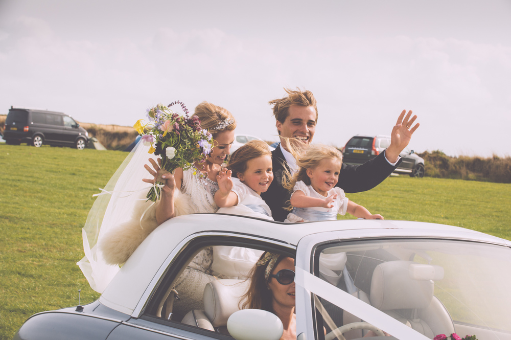 wedding-in-st-agnes-120.jpg