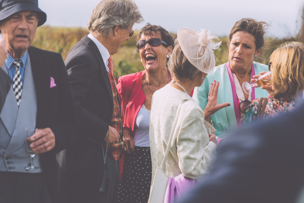 wedding-in-st-agnes-146.jpg