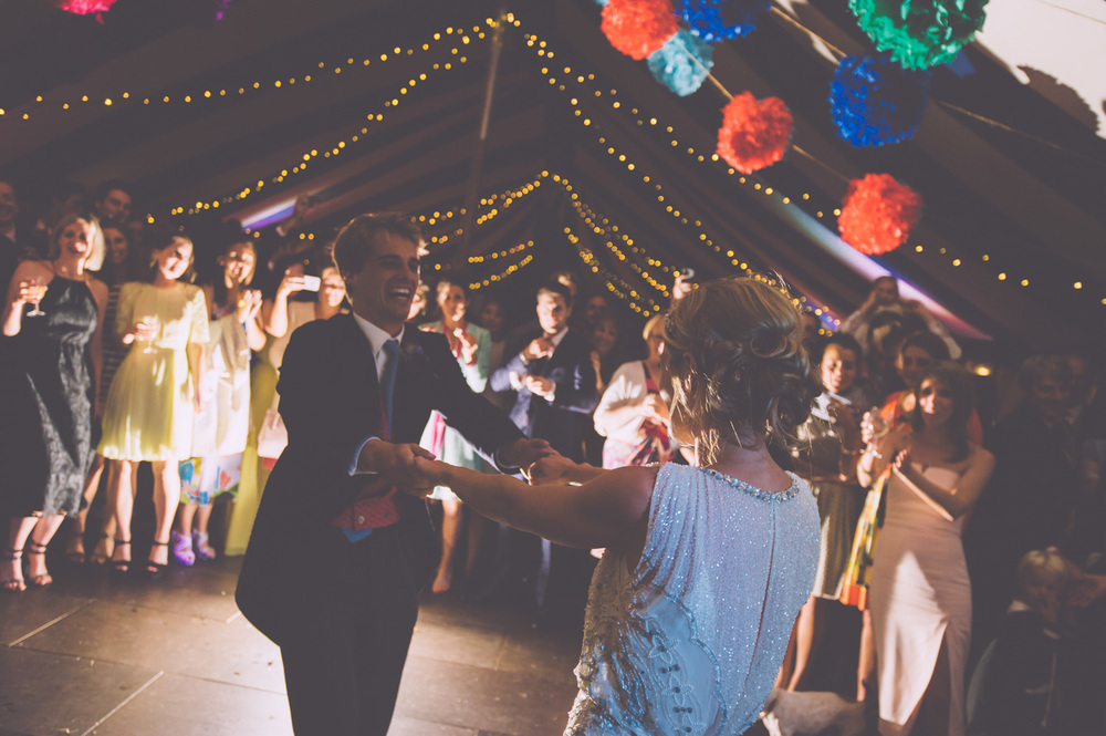 wedding-in-st-agnes-228.jpg