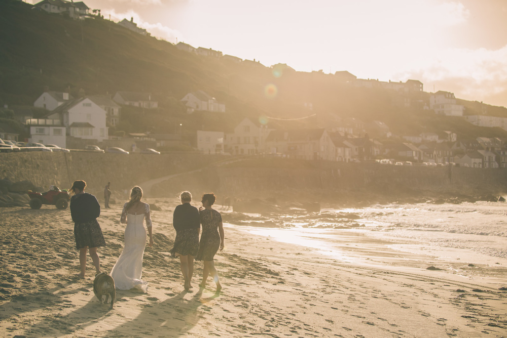 sennen-cove-wedding-128.jpg