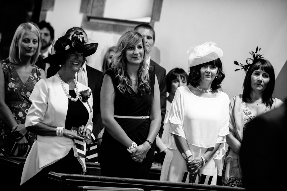 mylor-church-wedding-36.jpg