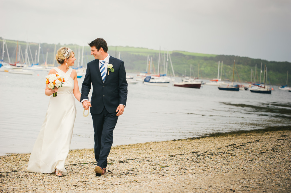 mylor-church-wedding-64.jpg