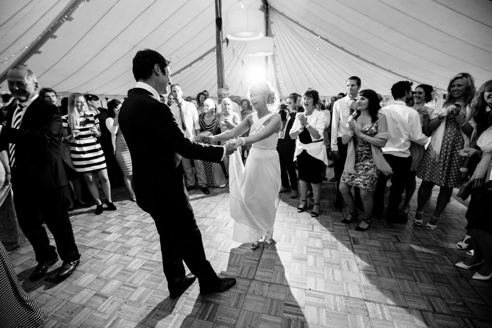 mylor-church-wedding-130.jpg