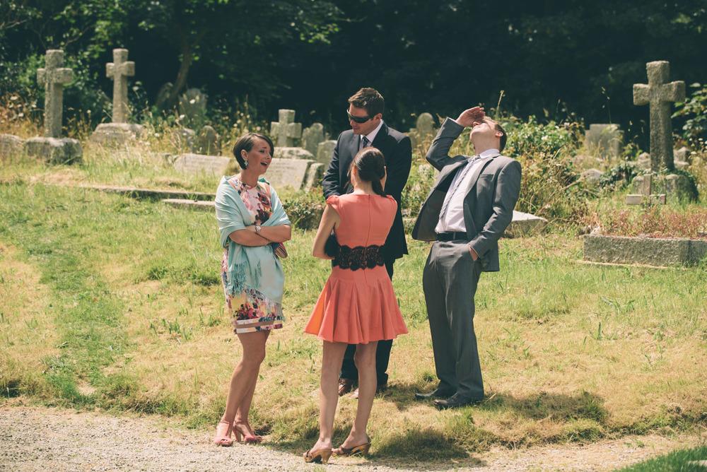 scorrier-house-wedding-photography-3.jpg