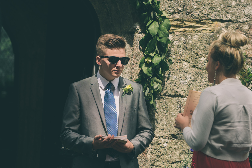 scorrier-house-wedding-photography-11.jpg