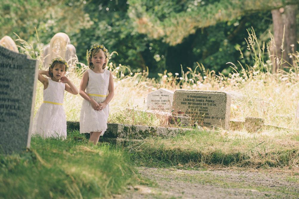 scorrier-house-wedding-photography-15.jpg