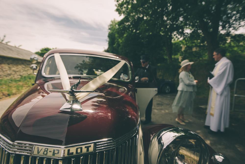 scorrier-house-wedding-photography-16.jpg