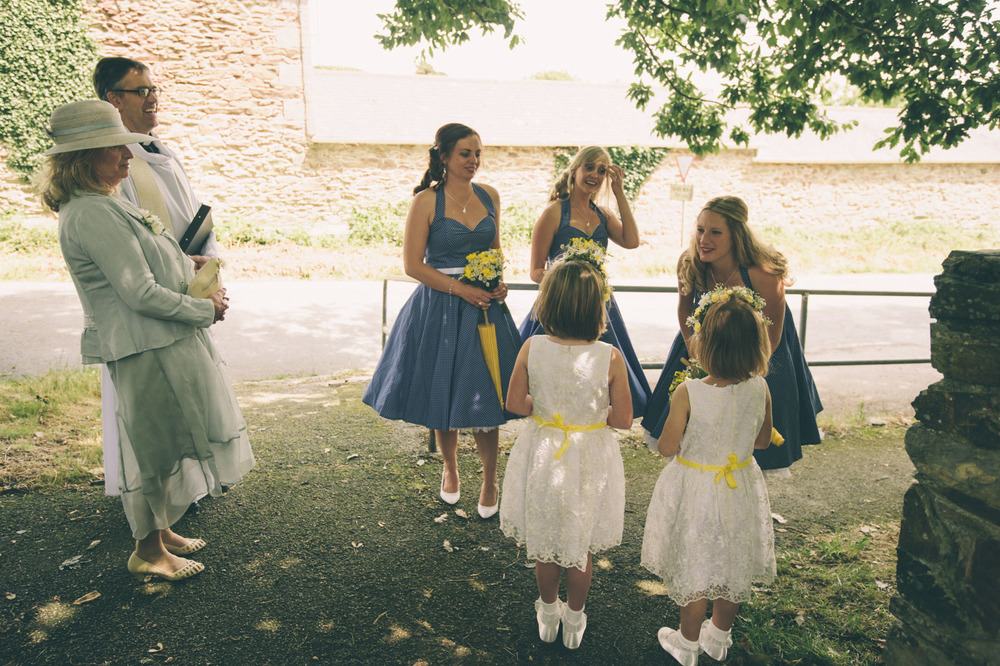 scorrier-house-wedding-photography-17.jpg