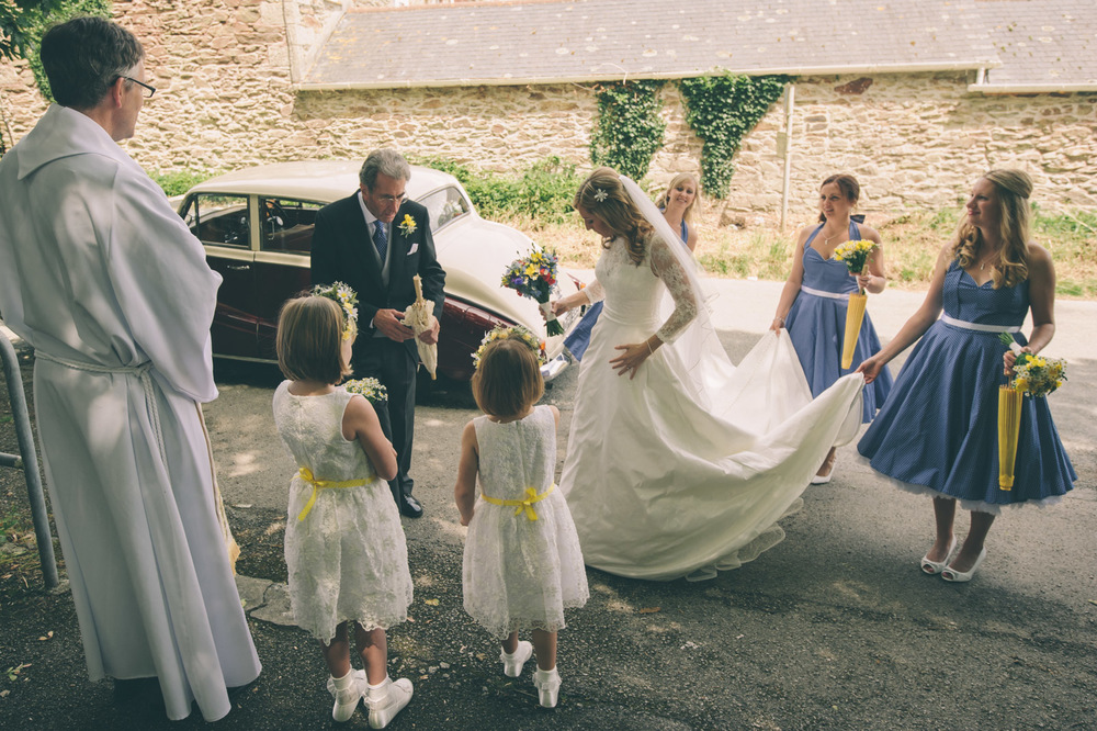 scorrier-house-wedding-photography-21.jpg