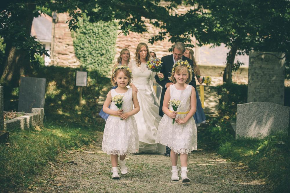 scorrier-house-wedding-photography-22.jpg