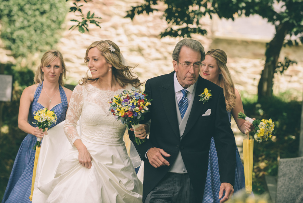 scorrier-house-wedding-photography-23.jpg