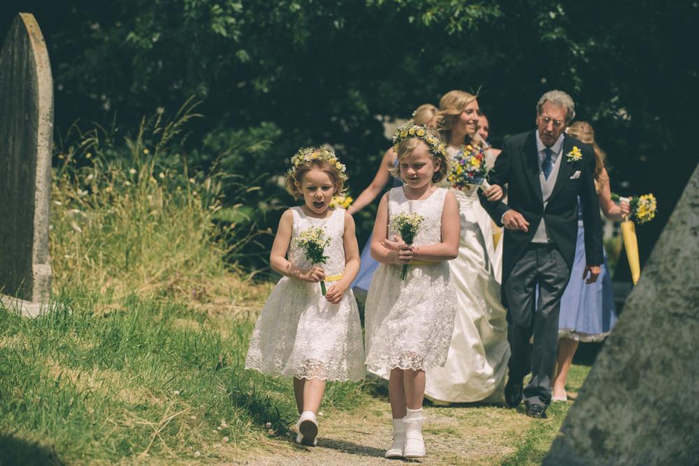 scorrier-house-wedding-photography-24.jpg