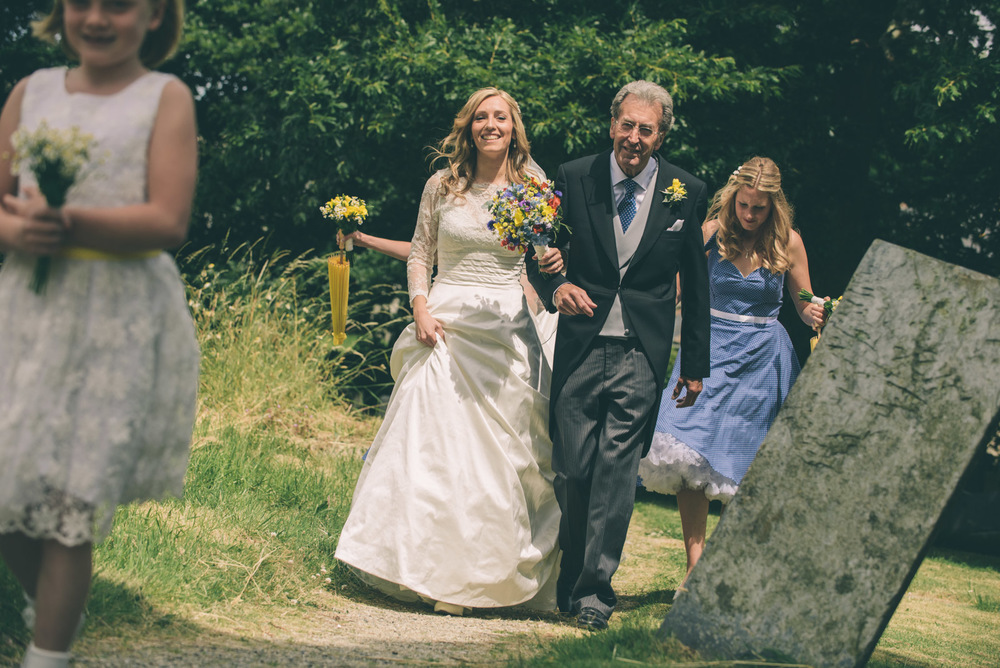 scorrier-house-wedding-photography-25.jpg