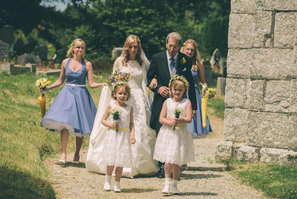 scorrier-house-wedding-photography-26.jpg