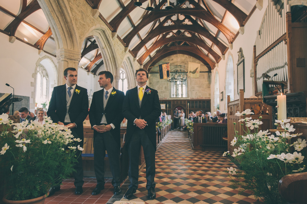 scorrier-house-wedding-photography-30.jpg