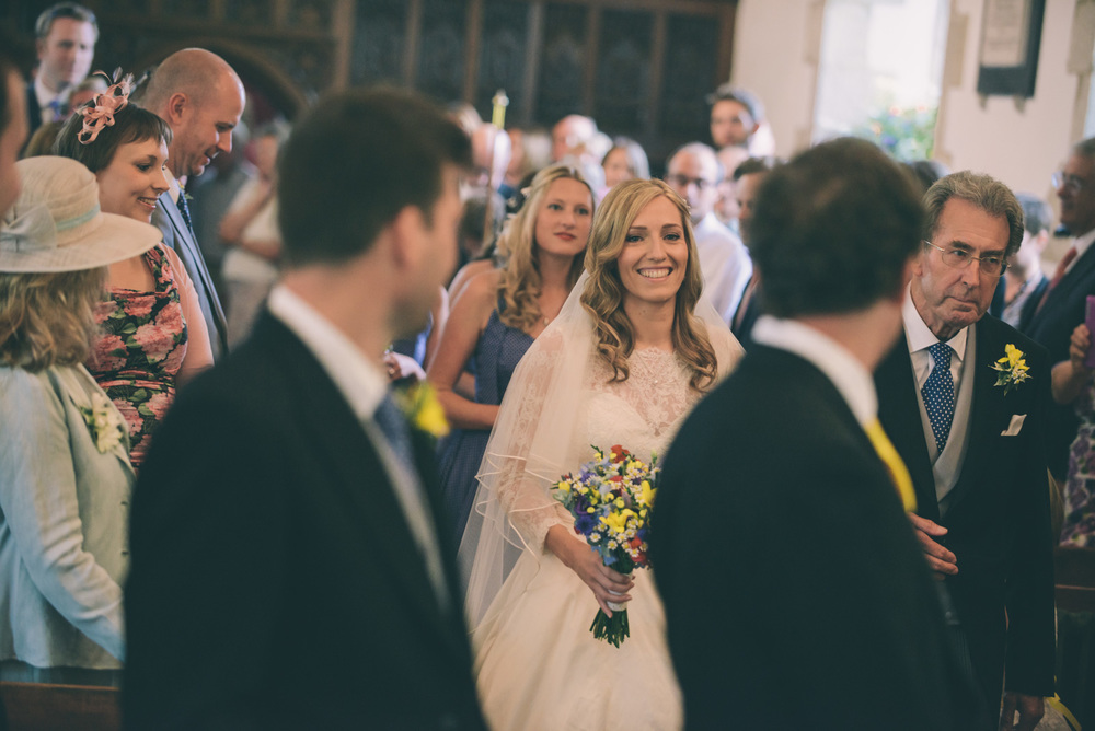 scorrier-house-wedding-photography-32.jpg