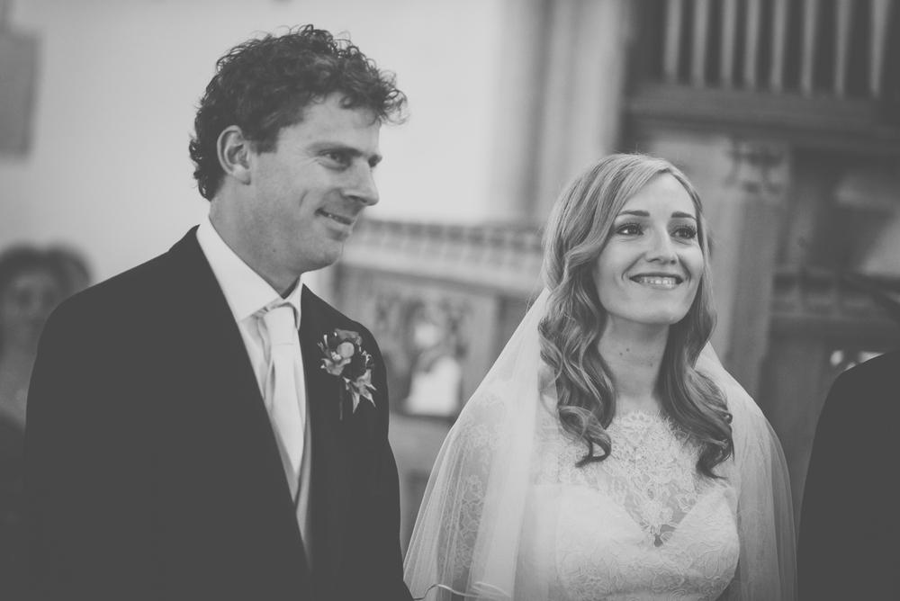 scorrier-house-wedding-photography-37.jpg
