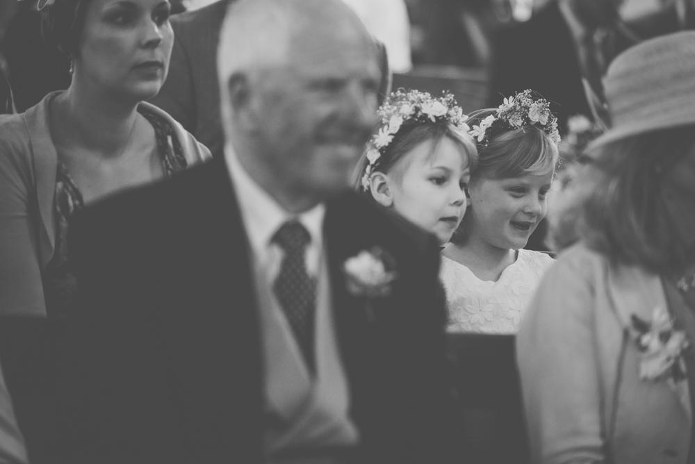 scorrier-house-wedding-photography-39.jpg