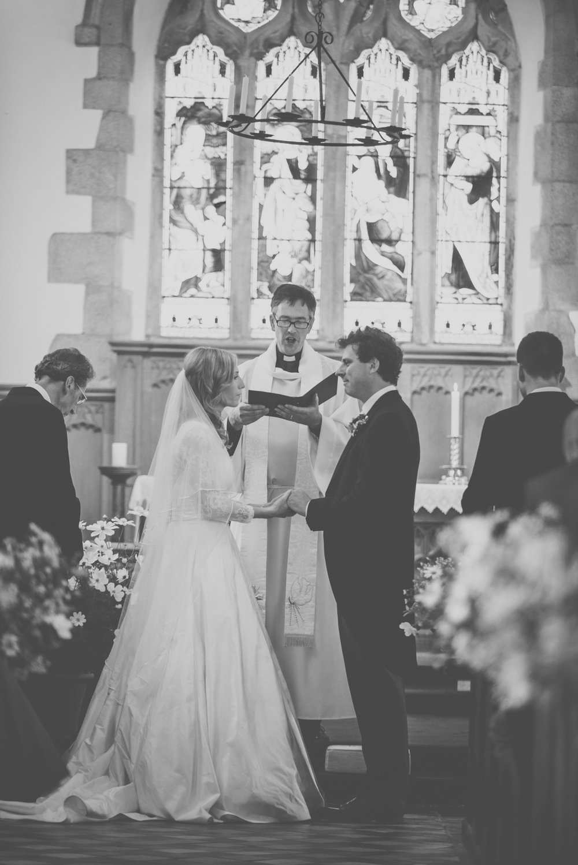 scorrier-house-wedding-photography-43.jpg