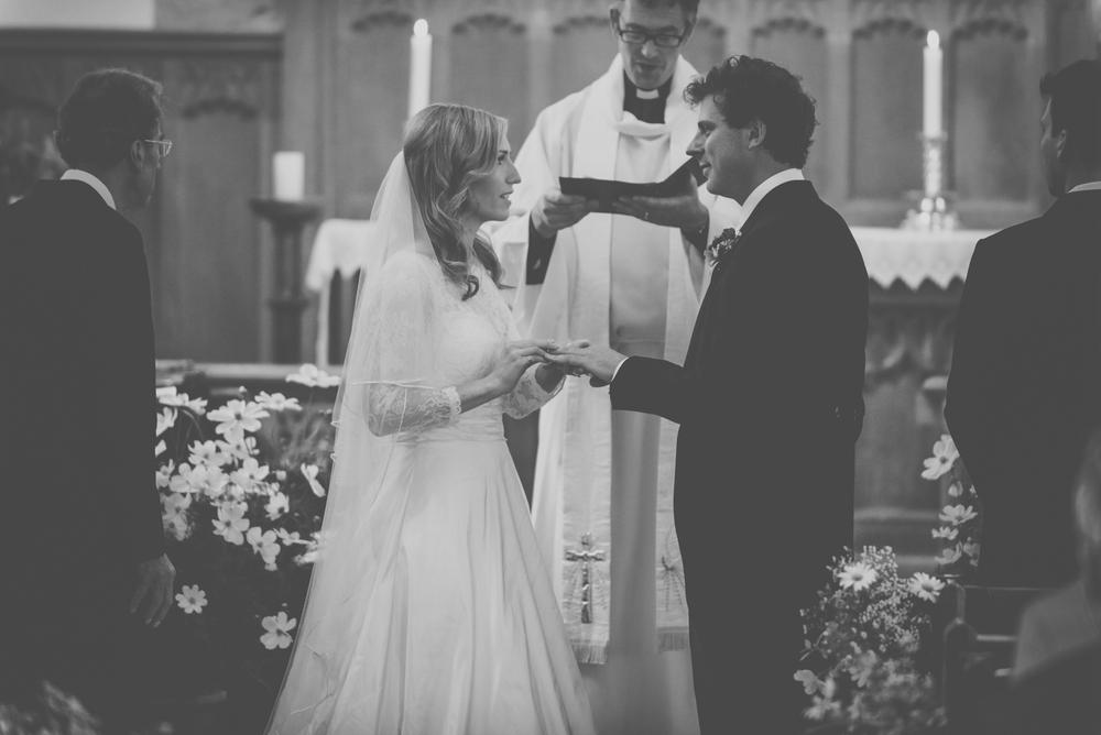 scorrier-house-wedding-photography-45.jpg
