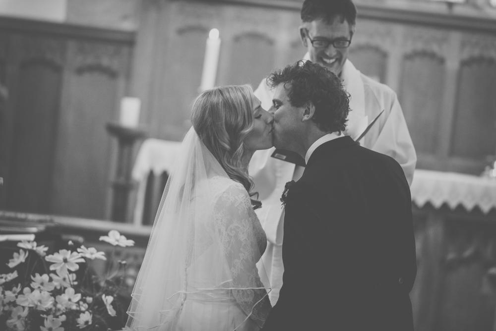 scorrier-house-wedding-photography-49.jpg