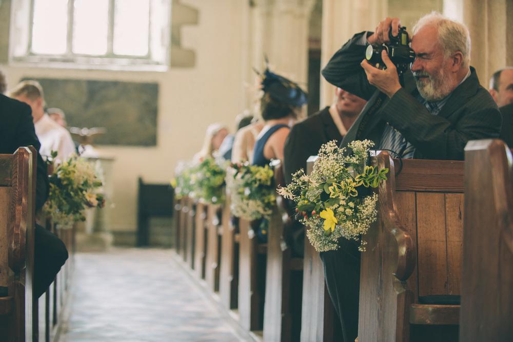 scorrier-house-wedding-photography-53.jpg