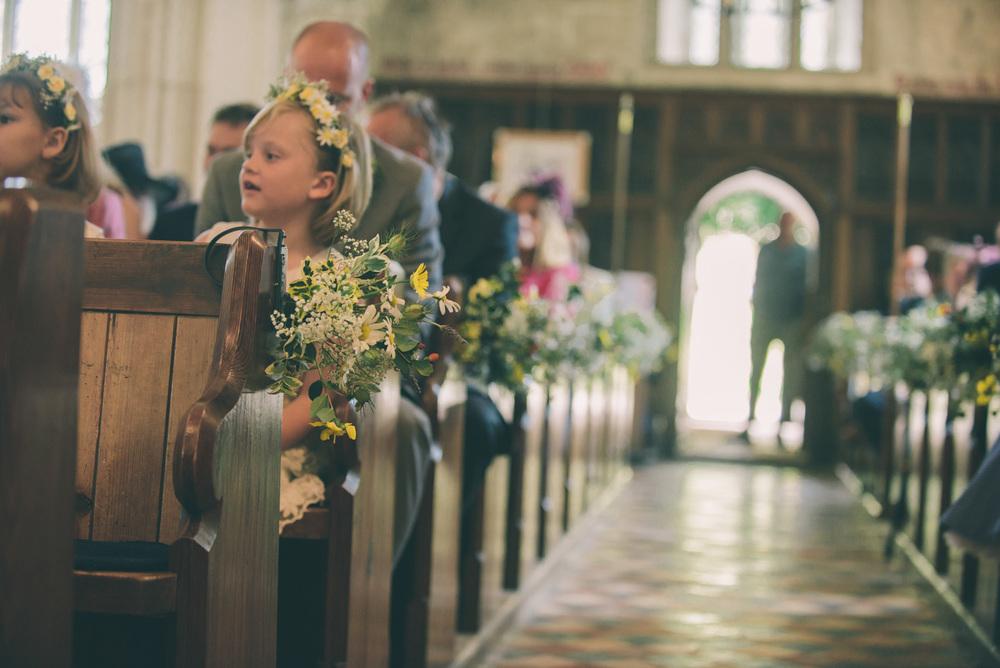 scorrier-house-wedding-photography-55.jpg