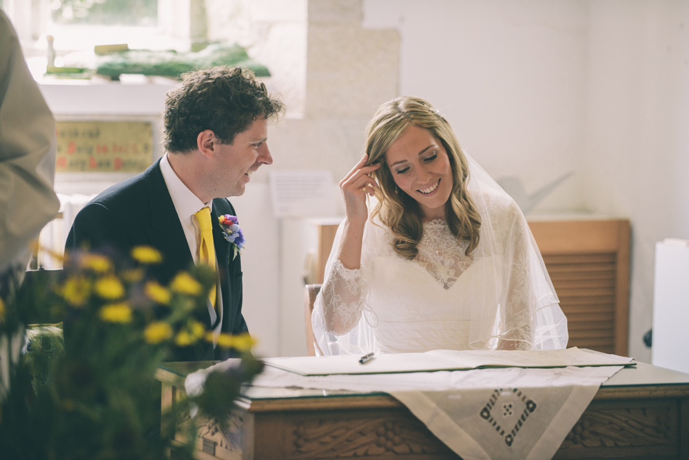 scorrier-house-wedding-photography-56.jpg
