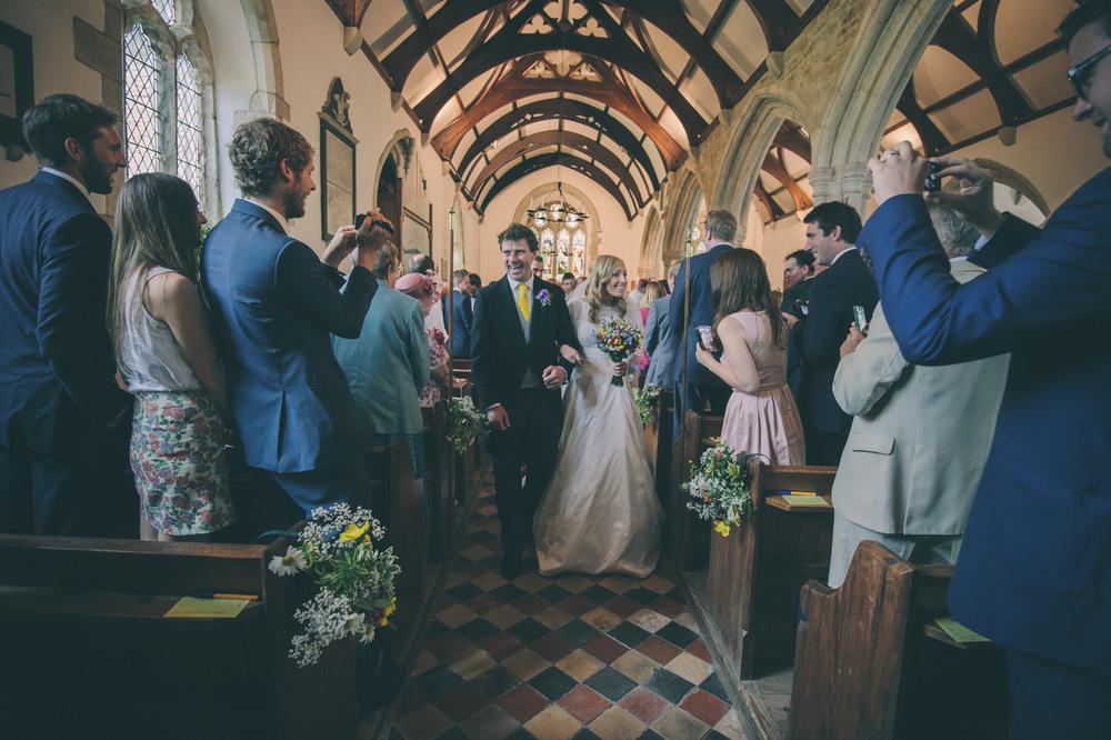 scorrier-house-wedding-photography-59.jpg