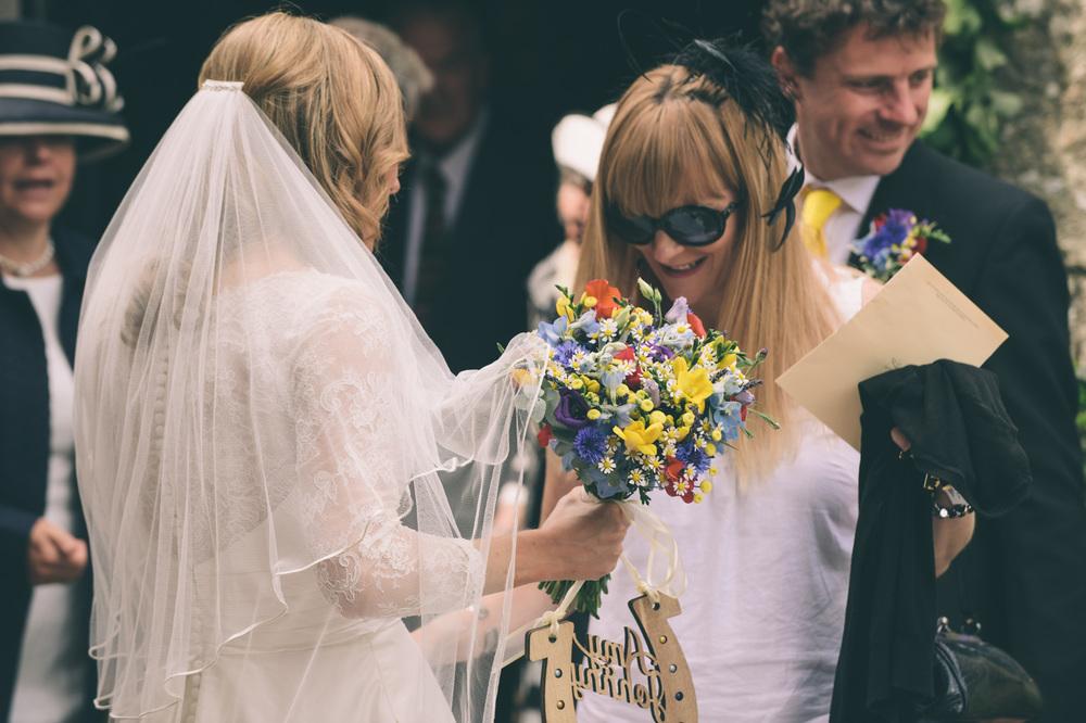 scorrier-house-wedding-photography-60.jpg