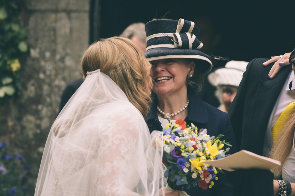 scorrier-house-wedding-photography-61.jpg