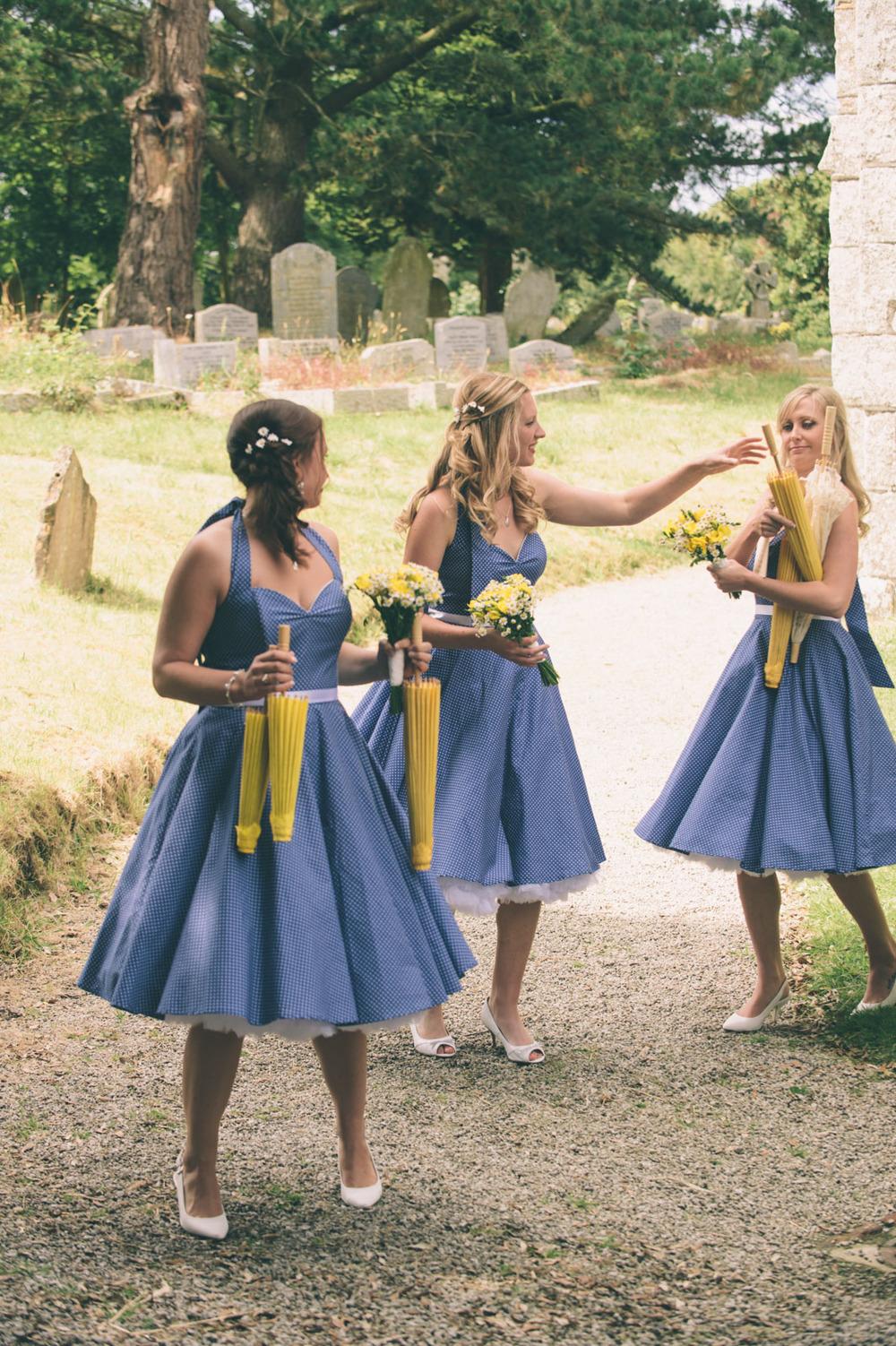 scorrier-house-wedding-photography-65.jpg