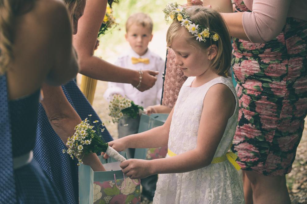 scorrier-house-wedding-photography-66.jpg