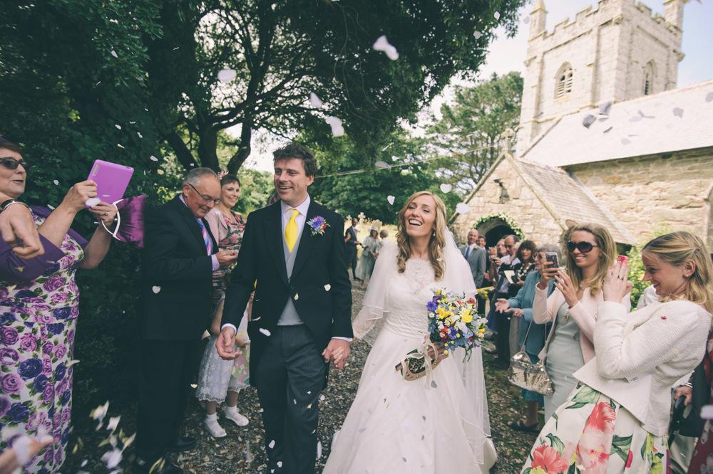 scorrier-house-wedding-photography-74.jpg