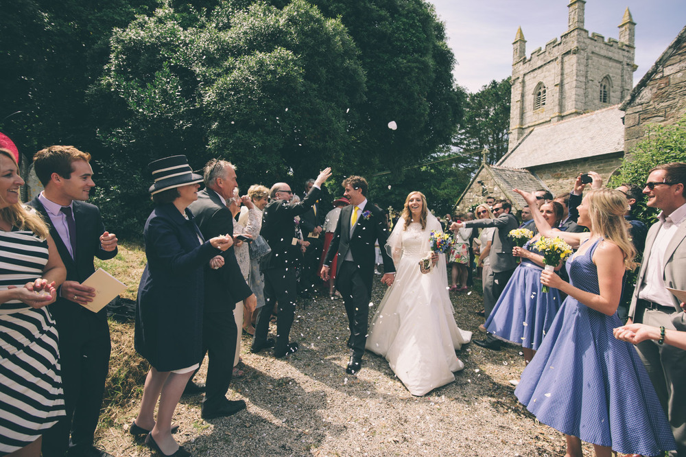 scorrier-house-wedding-photography-75.jpg