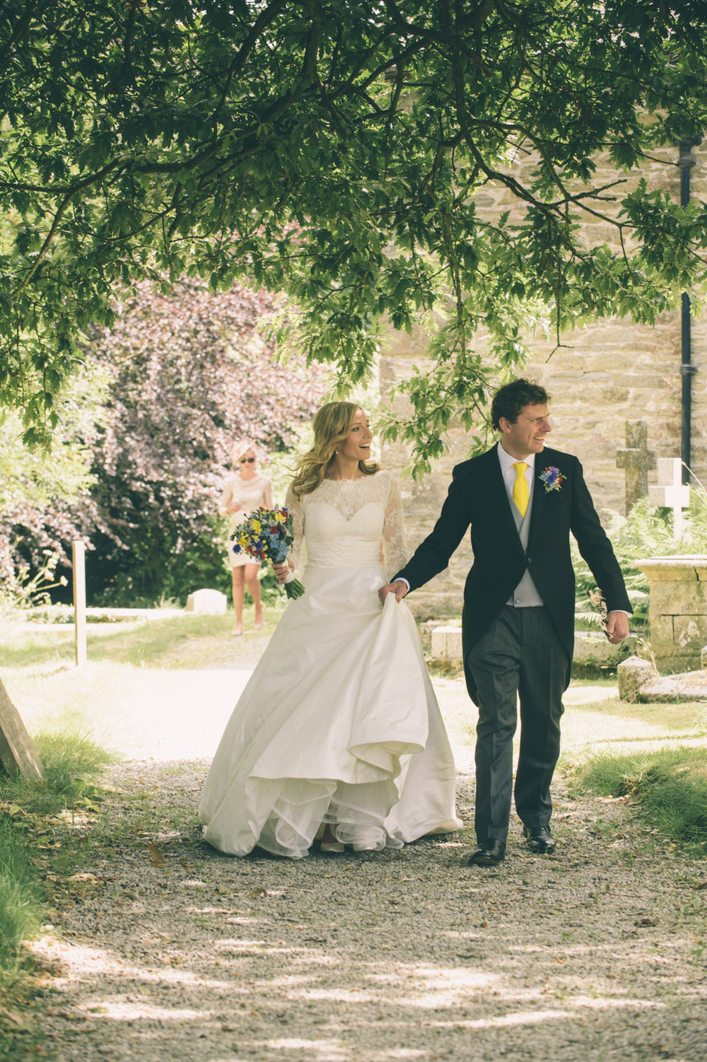 scorrier-house-wedding-photography-80.jpg