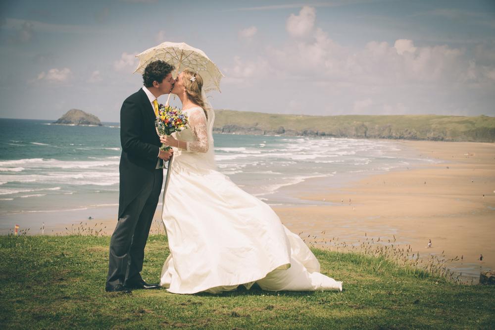 scorrier-house-wedding-photography-84.jpg