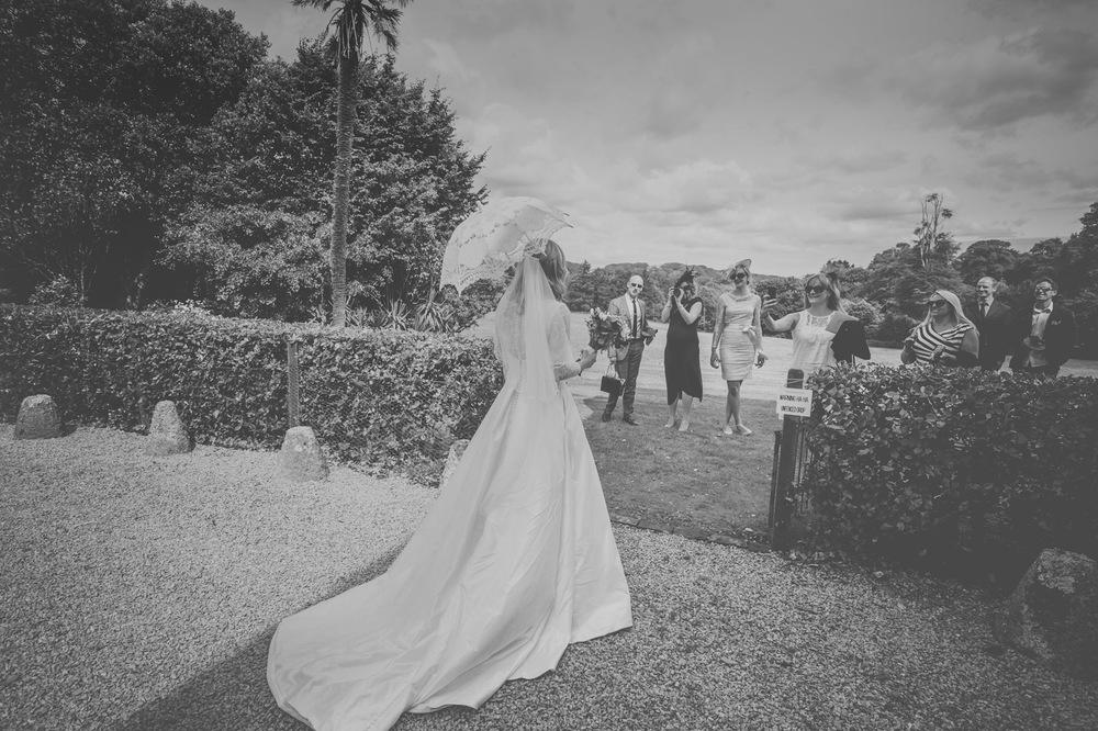scorrier-house-wedding-photography-85.jpg