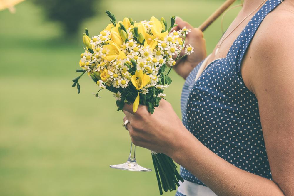 scorrier-house-wedding-photography-87.jpg