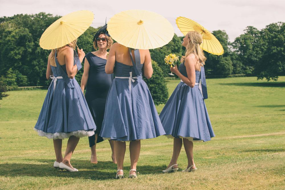 scorrier-house-wedding-photography-86.jpg