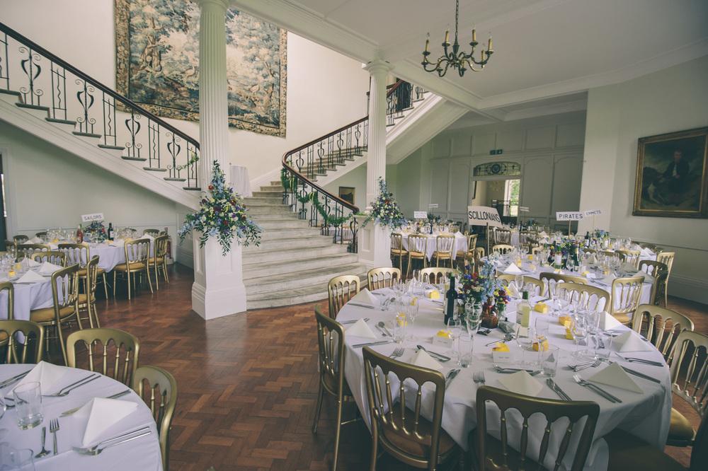 scorrier-house-wedding-photography-103.jpg