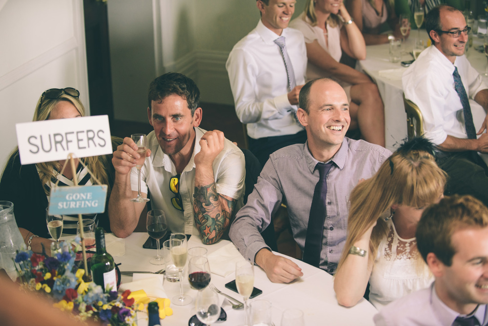 scorrier-house-wedding-photography-118.jpg