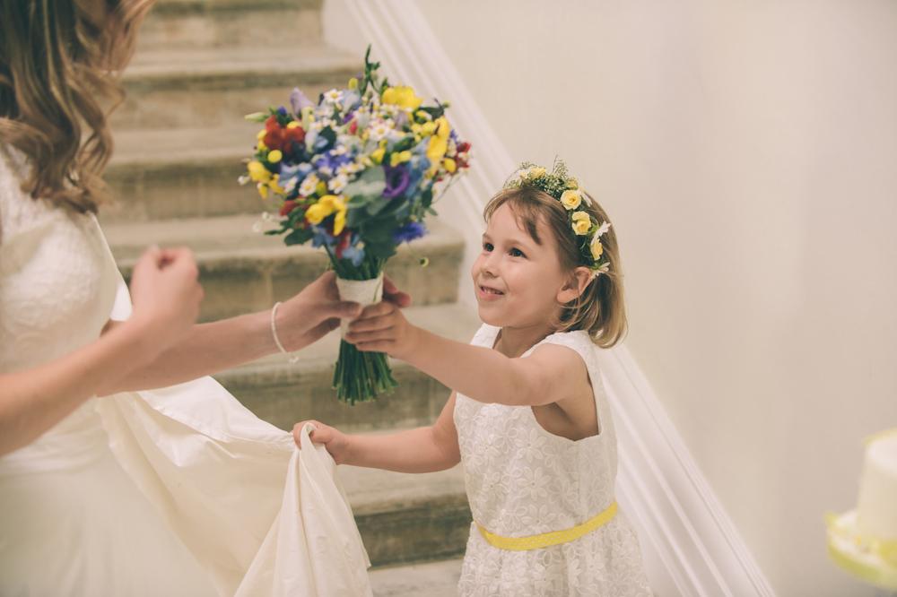 scorrier-house-wedding-photography-125.jpg
