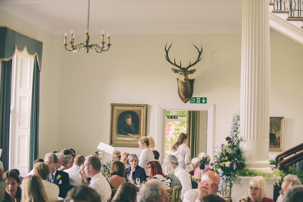 scorrier-house-wedding-photography-124.jpg